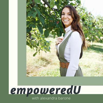 EmpoweredU