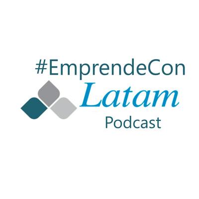 Emprende Con Latam