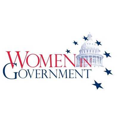 Women In Government Podcast