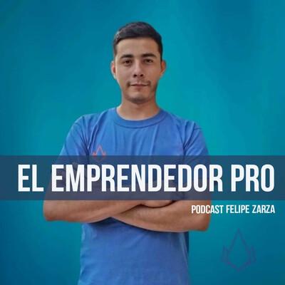 El Emprendedor Pro