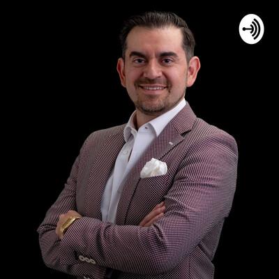 Emprendedor Holístico @ConceAguillon