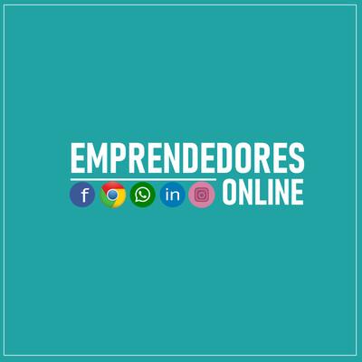 Emprendedores Online