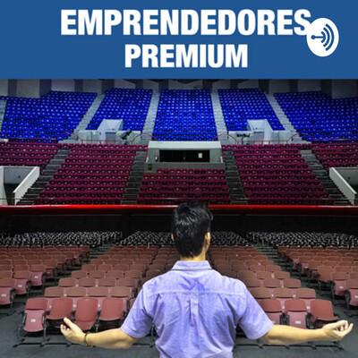Emprendedores Premium