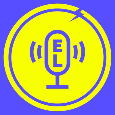 Empresario Latino Podcast