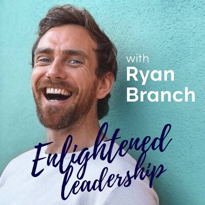Enlightened Leadership Podcast