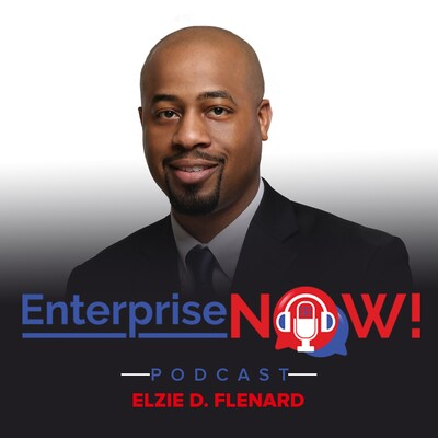 Enterprise NOW! Podcast