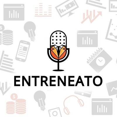 Entreneato with Matt Neff