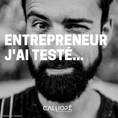 Entrepreneur, j'ai testé...