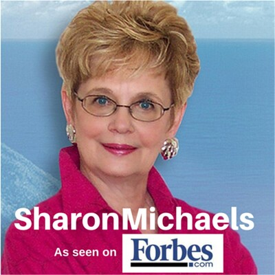 Entrepreneurial Women Radio with Sharon Michaels
