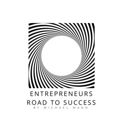 Entrepreneurs Road to Success