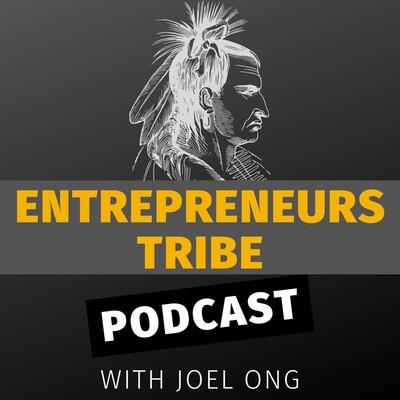 Entrepreneurs Tribe Podcast