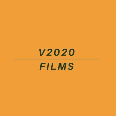 V2020 Podcast