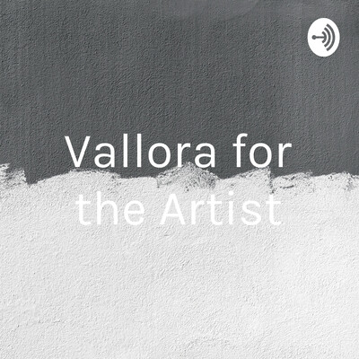 Vallora for the Artist