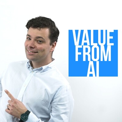 Value From AI