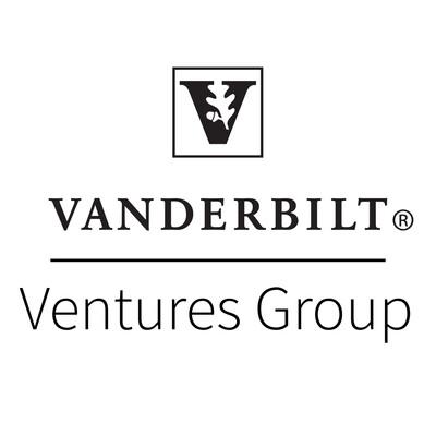 Vanderbilt Ventures Insights