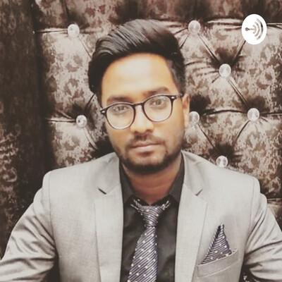 Verendder Singh Show    Digital Marketing    Web Designing    Blogging