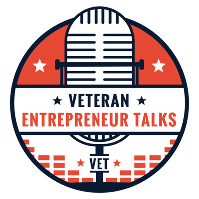 Veteran Entrepreneur Talks