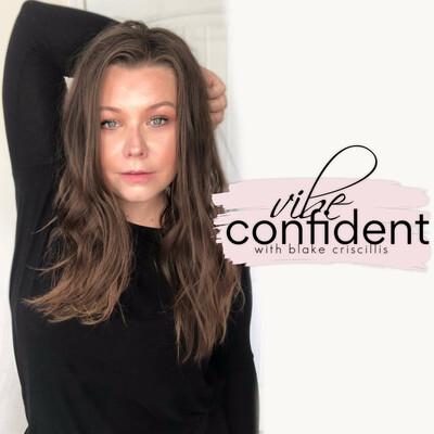 VibeConfident