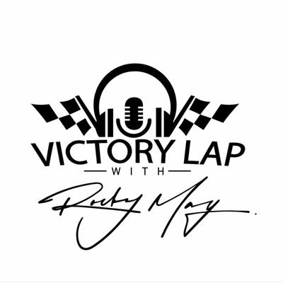 Victory Lap Podcast