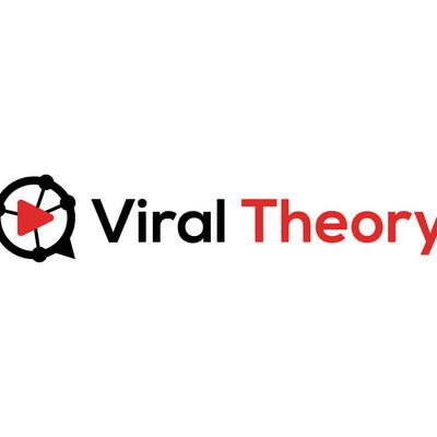 Viral Theory
