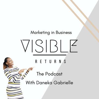 Visible Returns