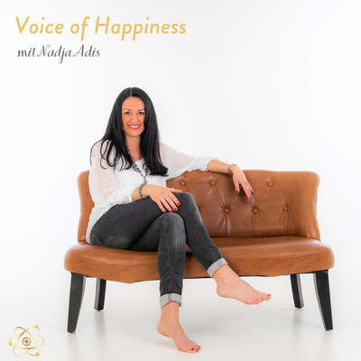 Voice of Happiness