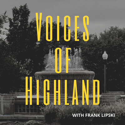 Voices of Highland