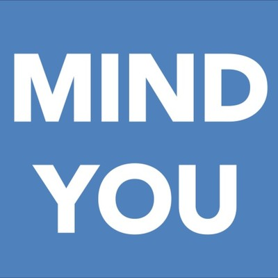 Mind You