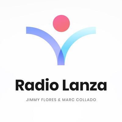 Radio Lanza