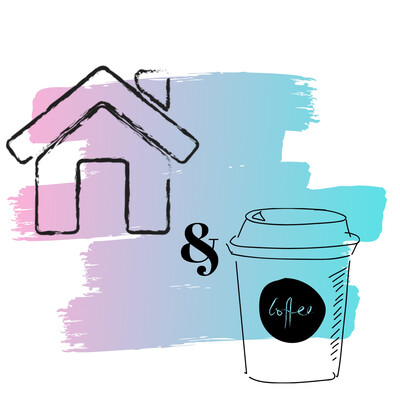 Real Estate And Coffee with Kenneth Laroza