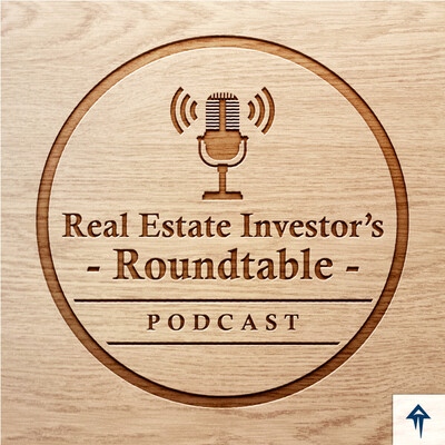 Real Estate Investor's Roundtable