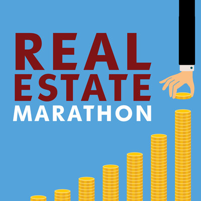 Real Estate Marathon