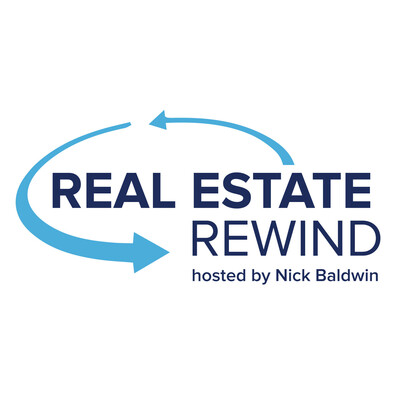 Real Estate Rewind