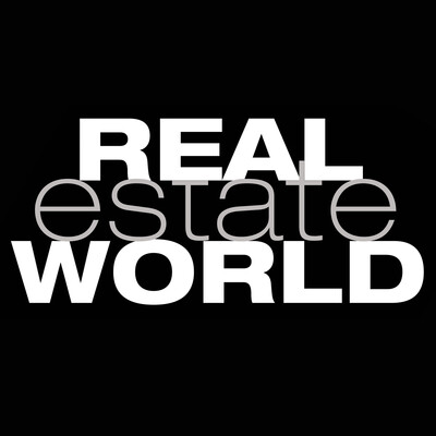 Real Estate World