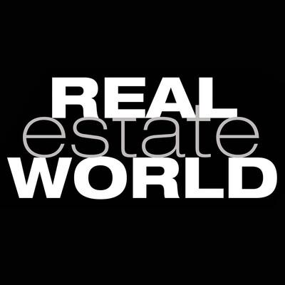 Real Estate World
