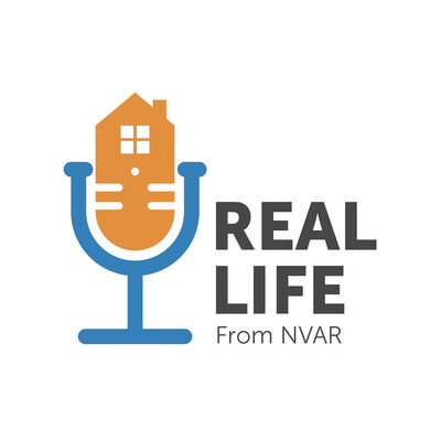 Real Life from NVAR