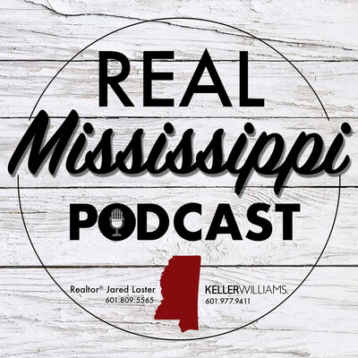 Real Mississippi
