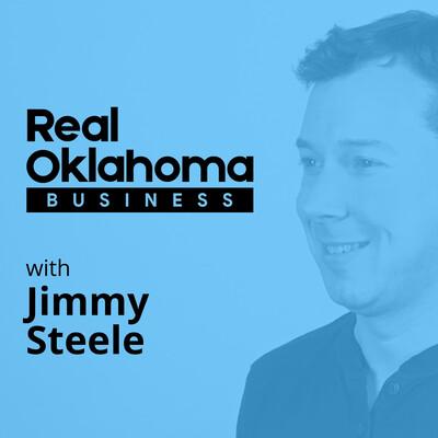 Real Oklahoma Business