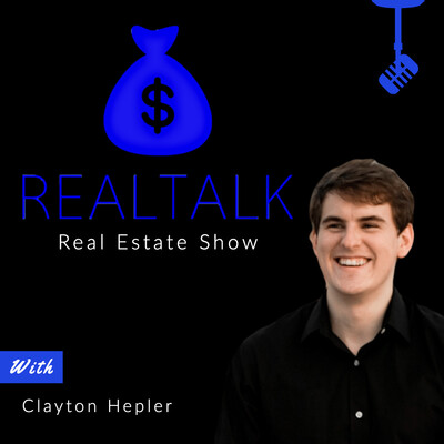 Real Talk Real Estate