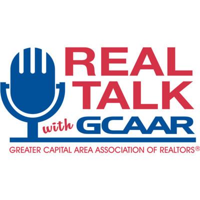 Real Talk with GCAAR