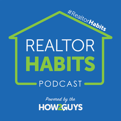 Realtor Habits Podcast