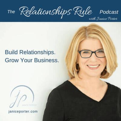 Relationships Rule