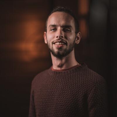 Renato Gioia Podcast
