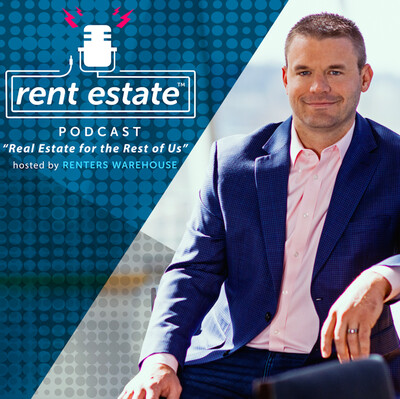 Rent Estate Podcast
