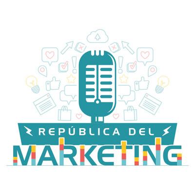 República del Marketing