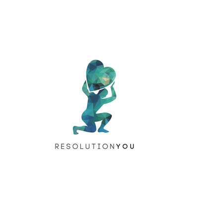 Resolution You