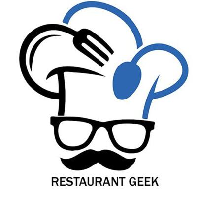Restaurant Geek
