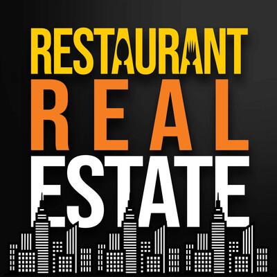 Restaurant RealEstate