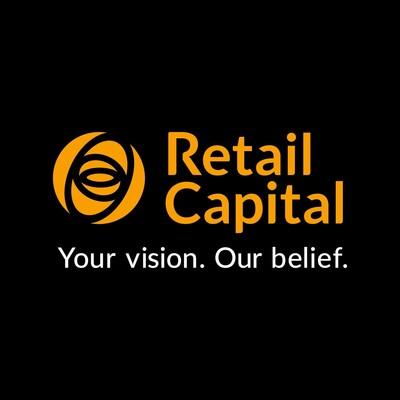 Retail Capital - Roll with the Punches