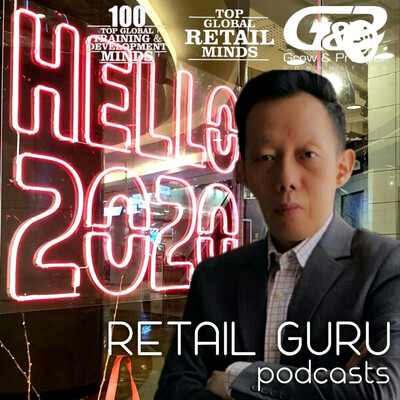 Retail Guru